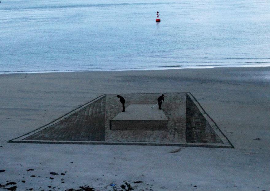 3d-optical-illusion-sand-art-jamie-harkins-7