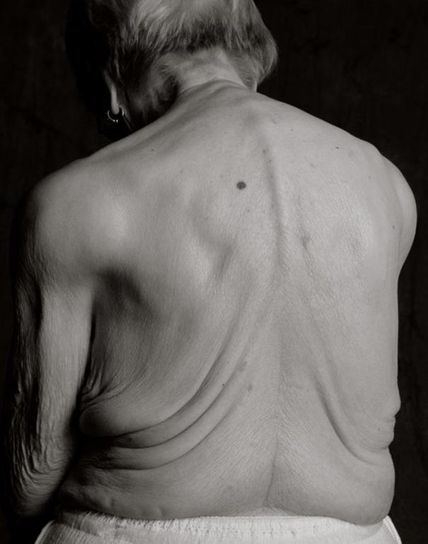 aged-human-body-100-years-old-centenarians-anastasia-pottinger-1