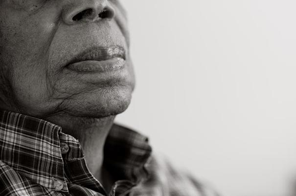 aged-human-body-100-years-old-centenarians-anastasia-pottinger-12
