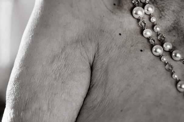 aged-human-body-100-years-old-centenarians-anastasia-pottinger-17