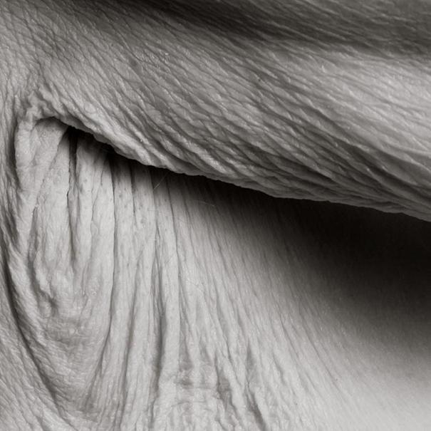 aged-human-body-100-years-old-centenarians-anastasia-pottinger-3