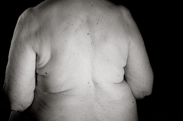 aged-human-body-100-years-old-centenarians-anastasia-pottinger-4