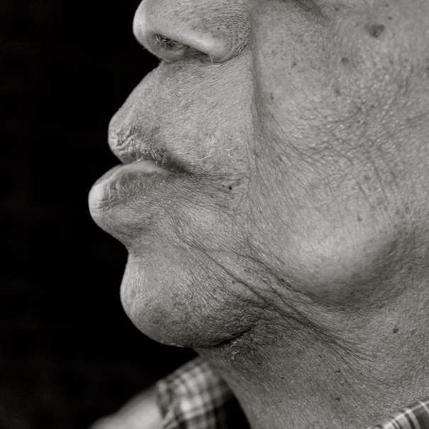 aged-human-body-100-years-old-centenarians-anastasia-pottinger-5