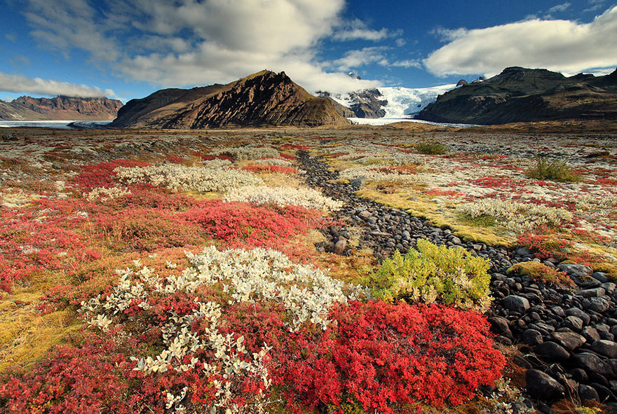 amazing-islandia-landscapes-58