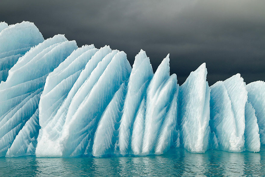 amazing-islandia-landscapes-64