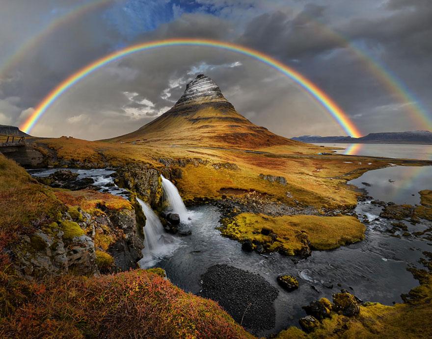 amazing-islandia-landscapes-65
