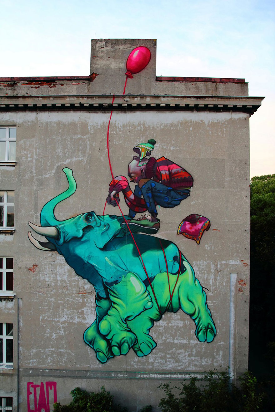 best-cities-to-see-street-art-22-1
