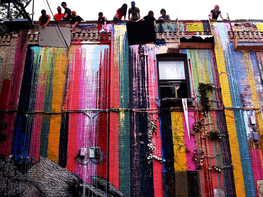 best-cities-to-see-street-art-61