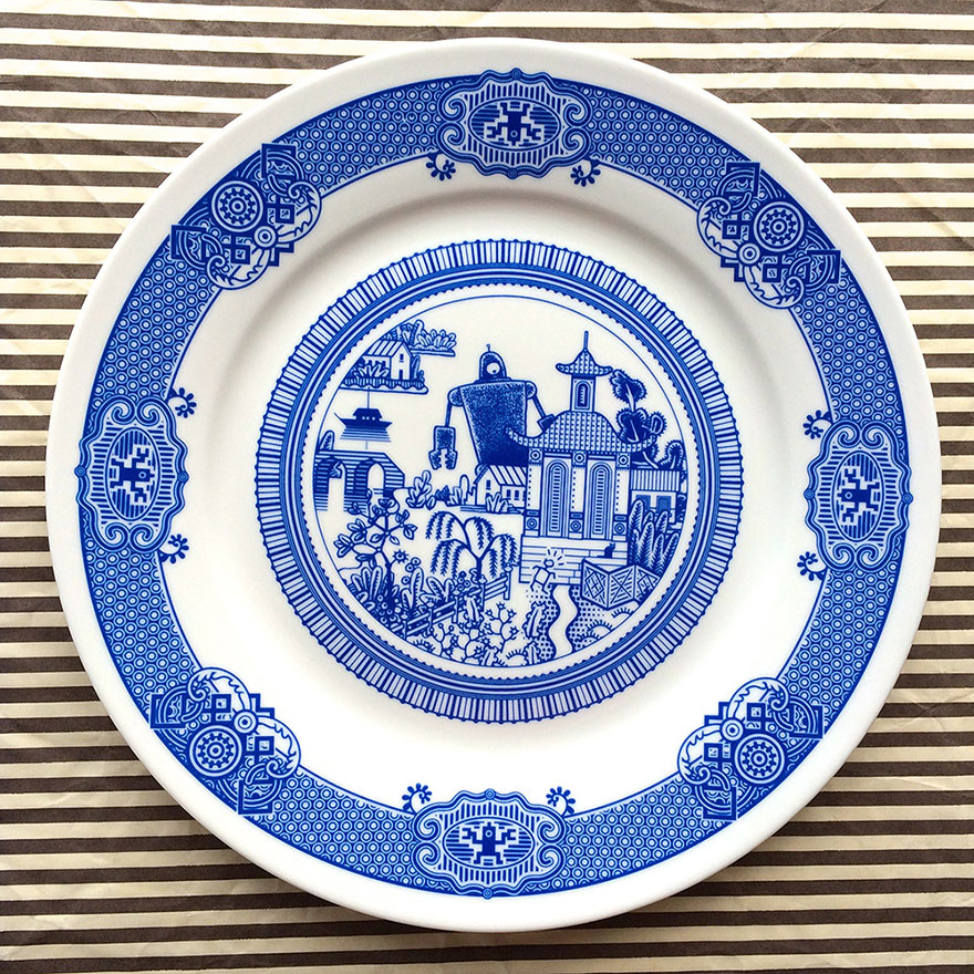 calamityware-porcelain-plates-don-moyer-2