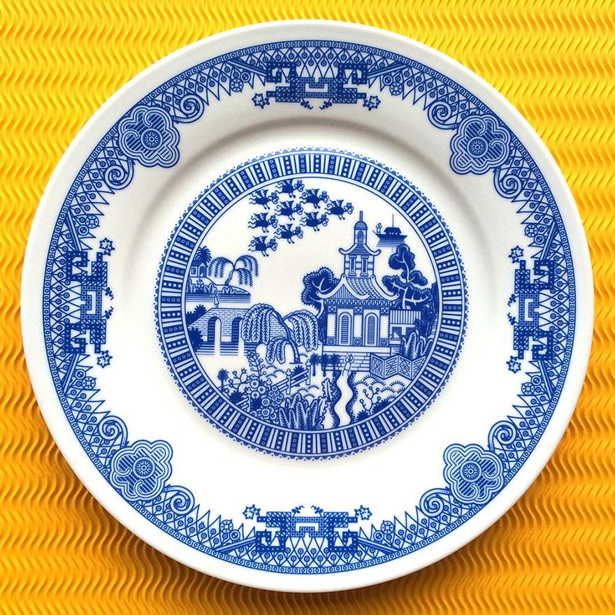 calamityware-porcelain-plates-don-moyer-3