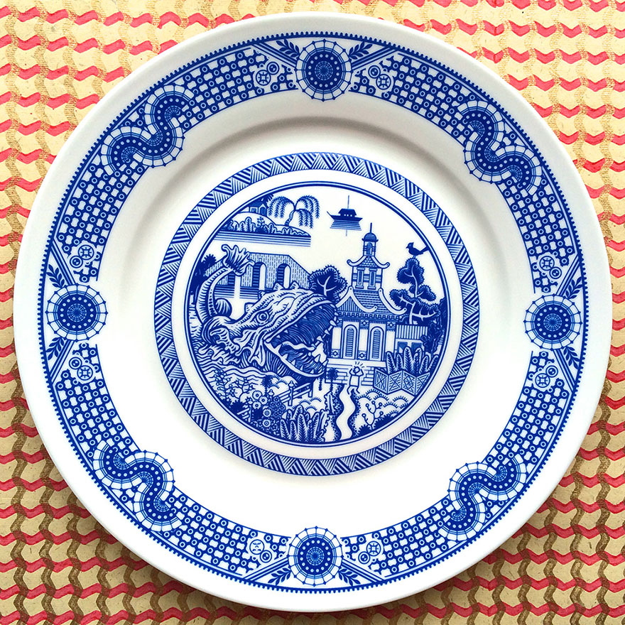calamityware-porcelain-plates-don-moyer-4