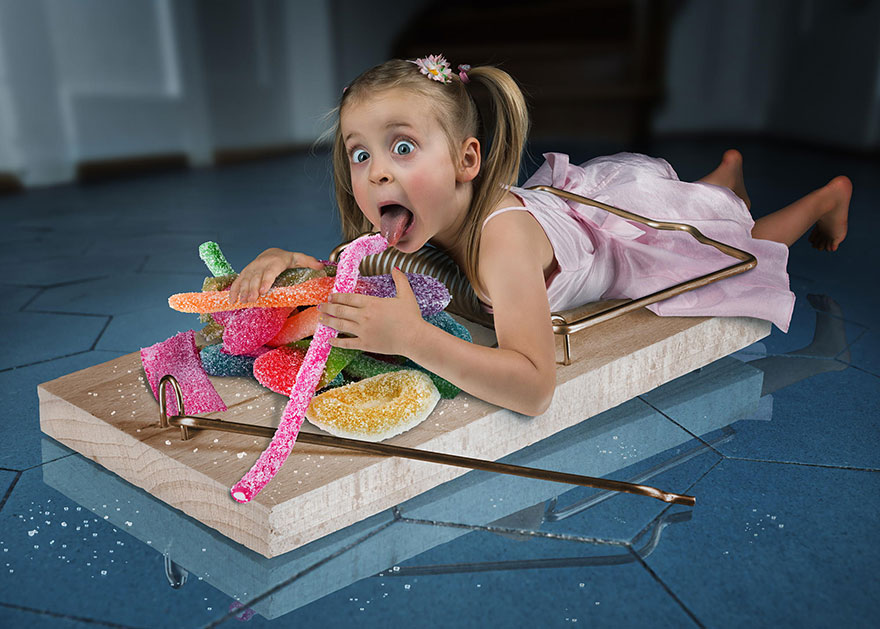 creative-dad-children-photo-manipulations-john-wilhelm-13