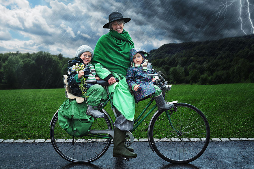 creative-dad-children-photo-manipulations-john-wilhelm-15