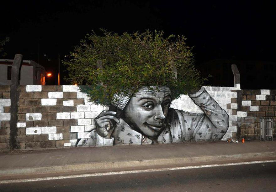 creative-interactive-street-art-1