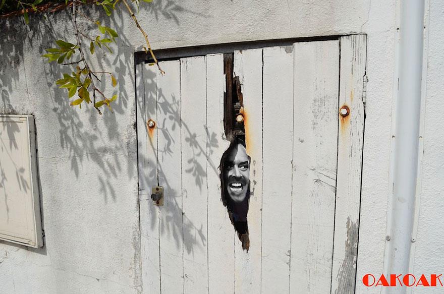creative-interactive-street-art-20