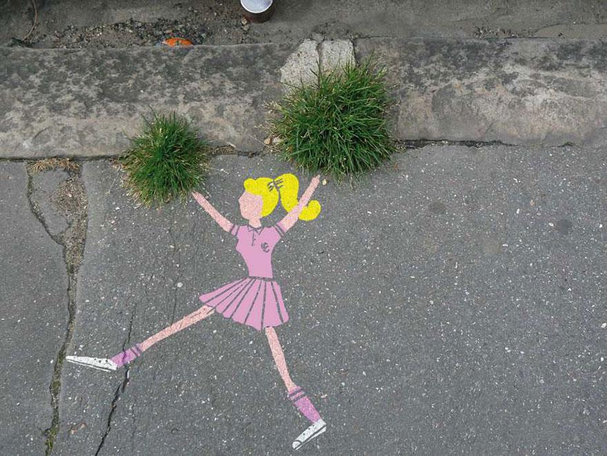 creative-interactive-street-art-40