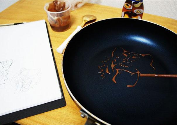 creative-pancake-art-2