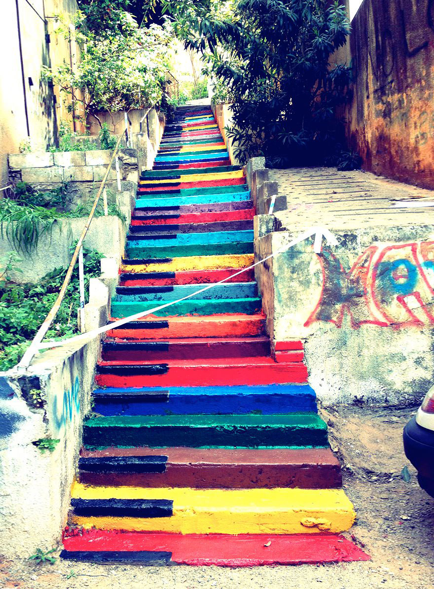 creative-stairs-street-art-10-1