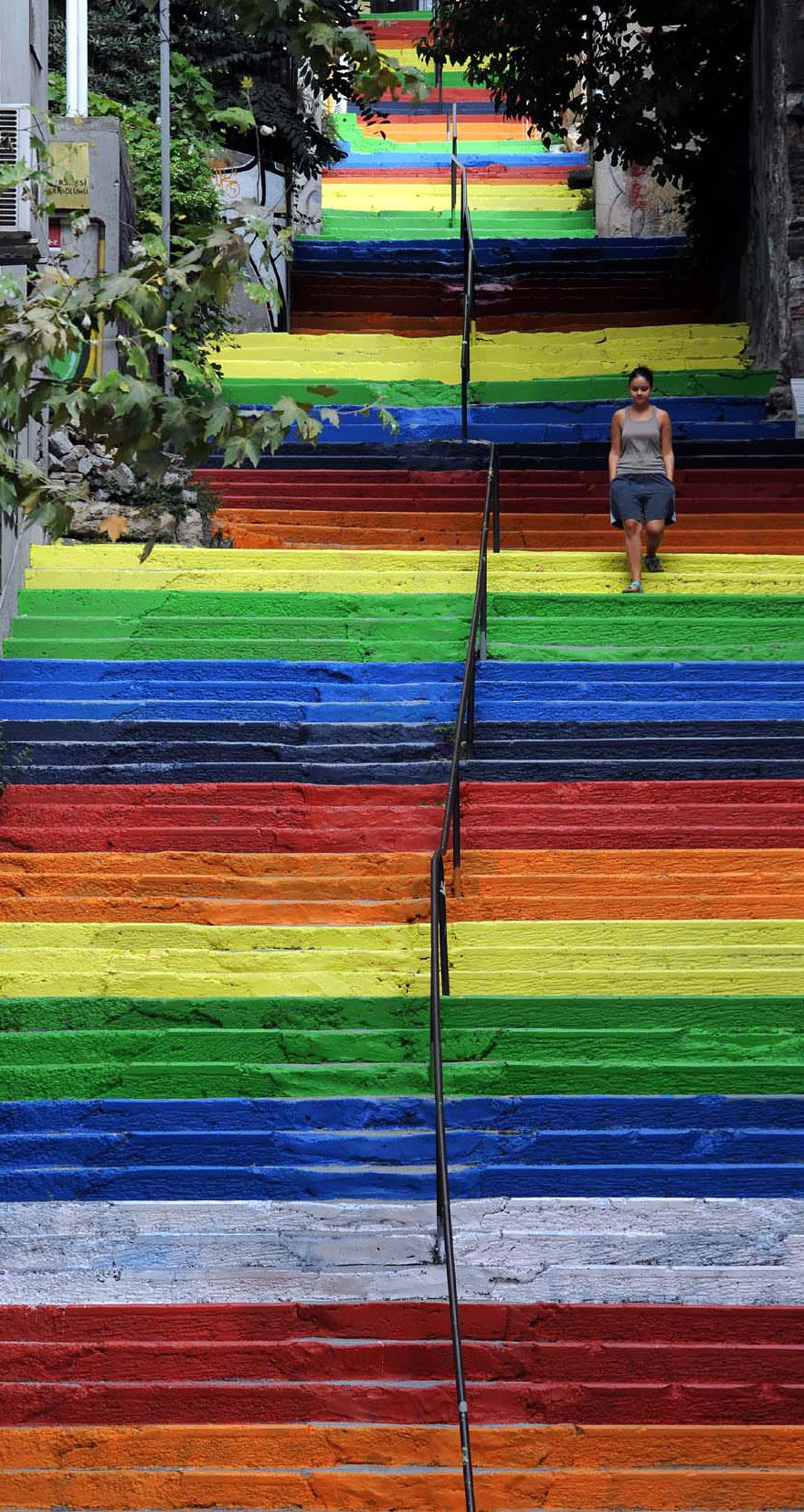 creative-stairs-street-art-15-1