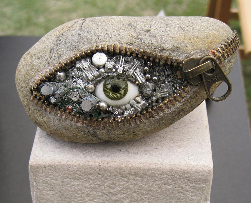 creative-stone-sculptures-hirotoshi-ito-1