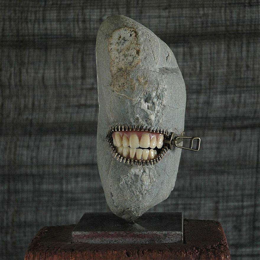 creative-stone-sculptures-hirotoshi-ito-4
