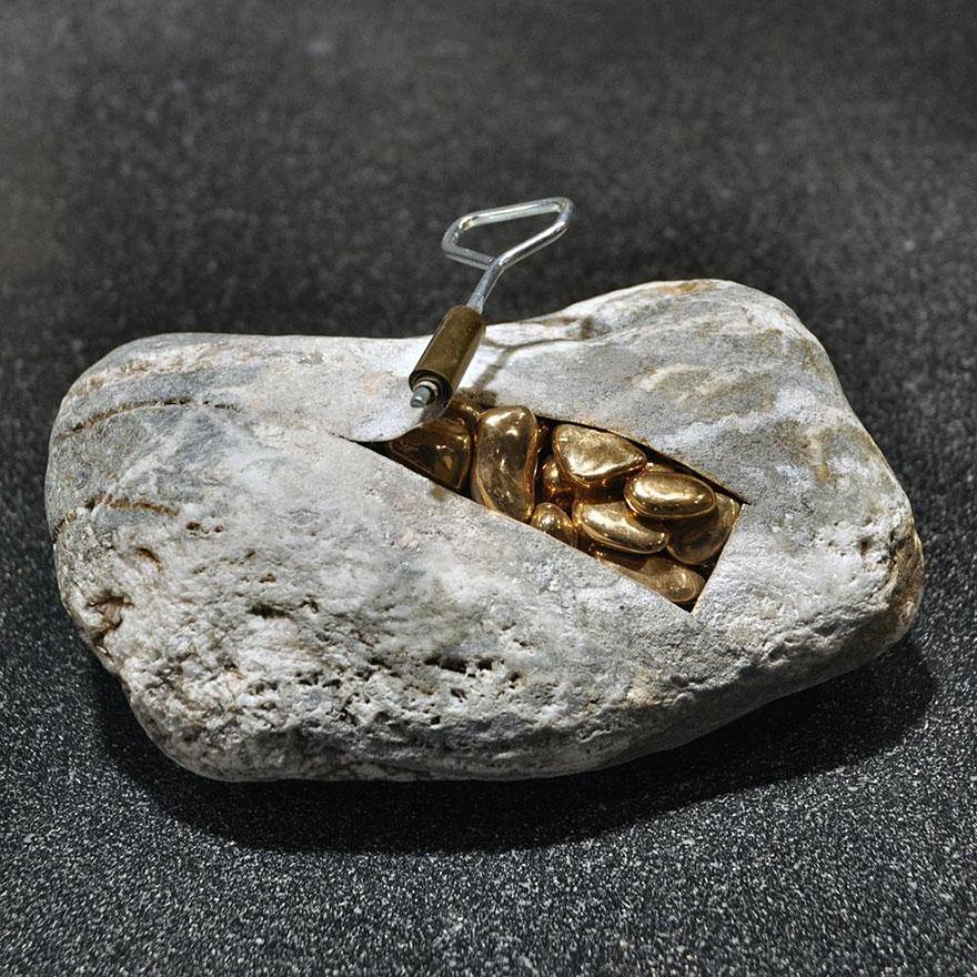 creative-stone-sculptures-hirotoshi-ito-6
