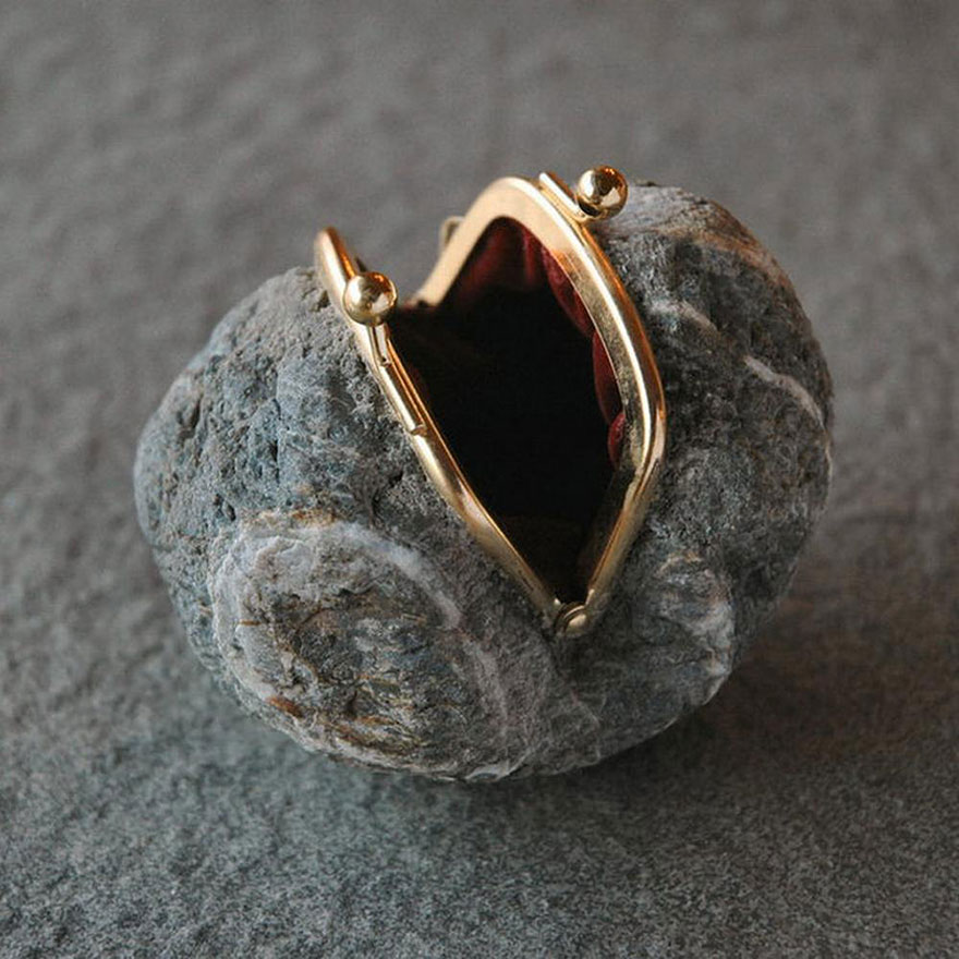 creative-stone-sculptures-hirotoshi-ito-8