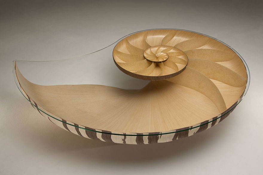 creative-table-design-10-2