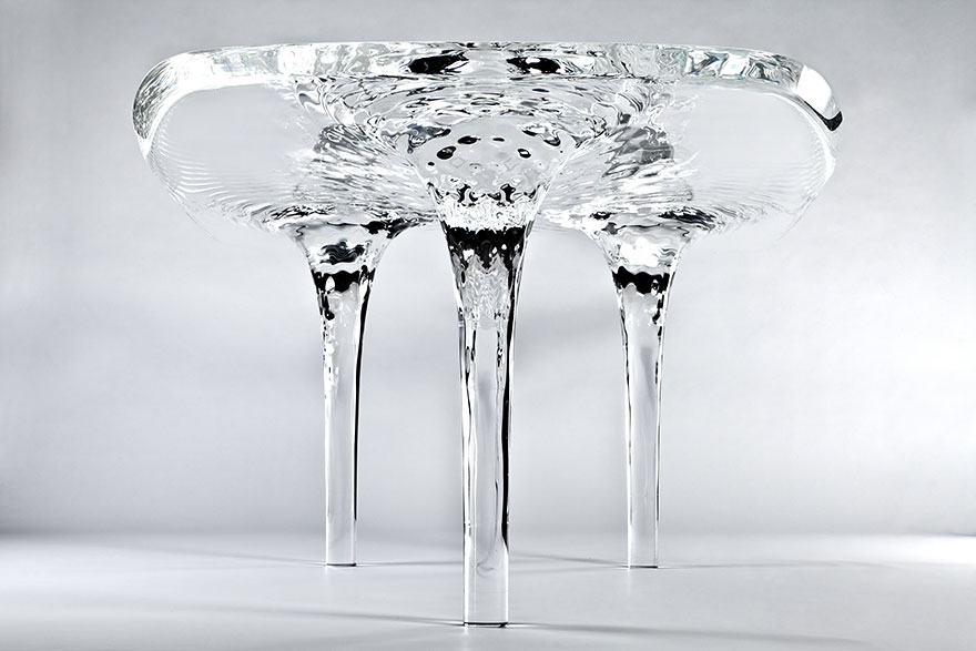 creative-table-design-4-1