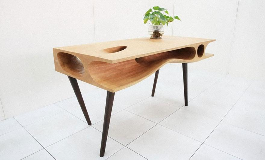 creative-table-design-7-2