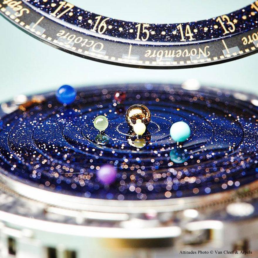 creative-watches-1-3