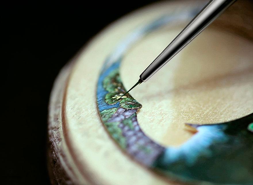 creative-watches-12-2