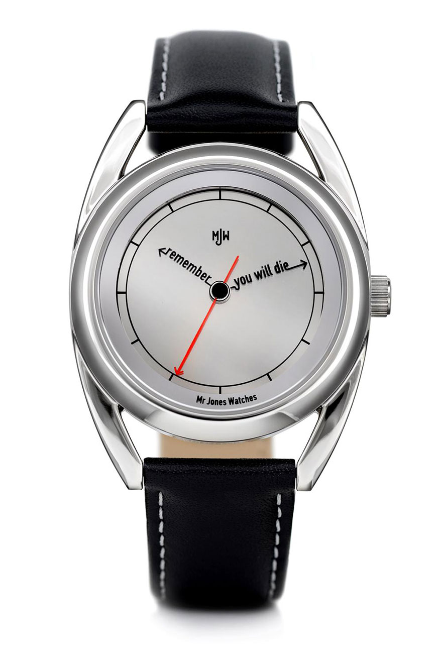 creative-watches-14