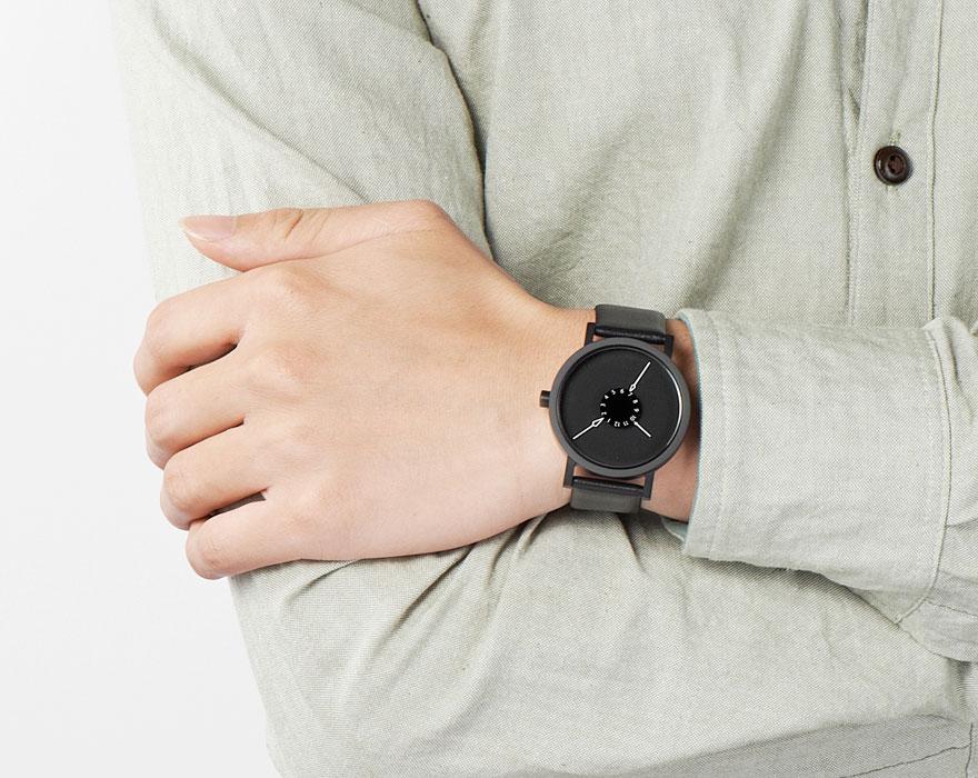 creative-watches-16-2