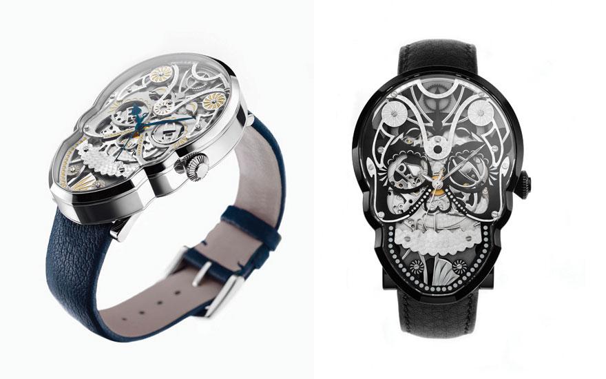 creative-watches-2-3