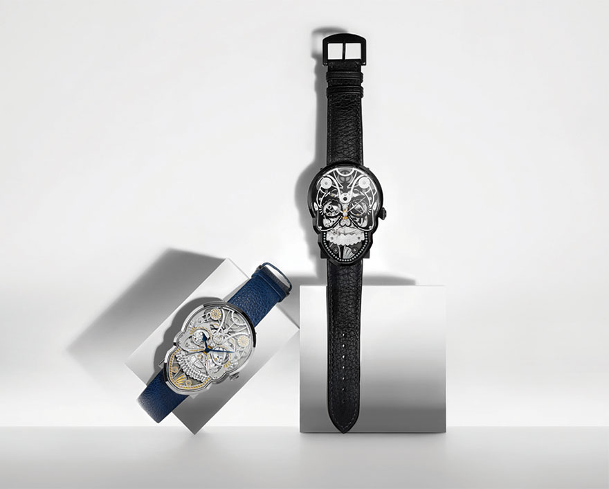 creative-watches-2-4