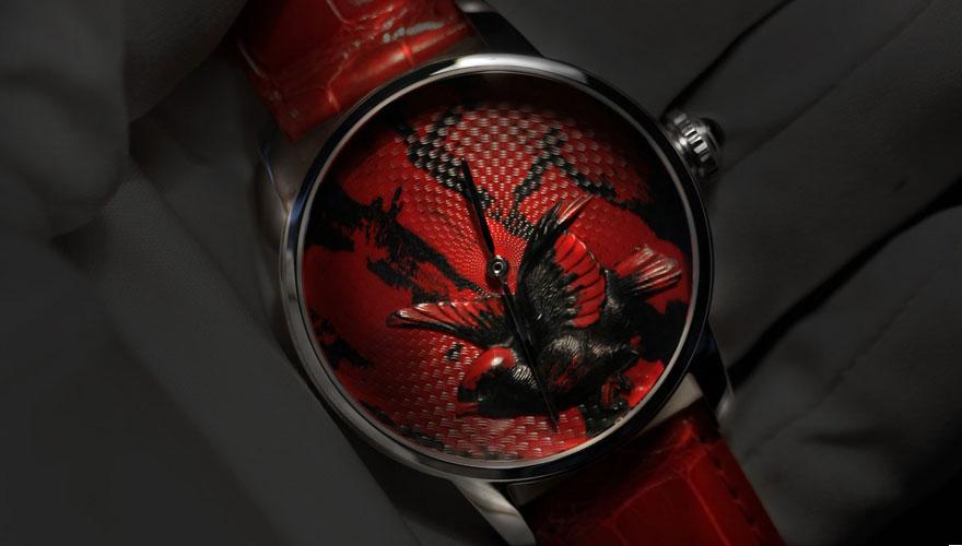 creative-watches-22-1