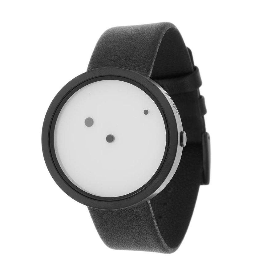 creative-watches-27