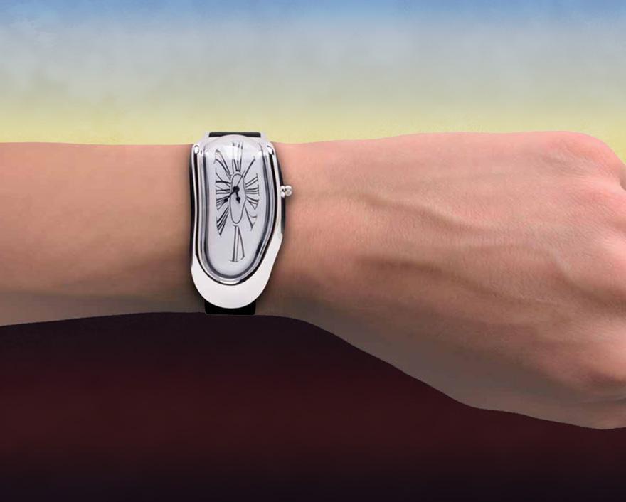 creative-watches-3-1