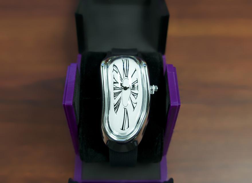 creative-watches-3-2