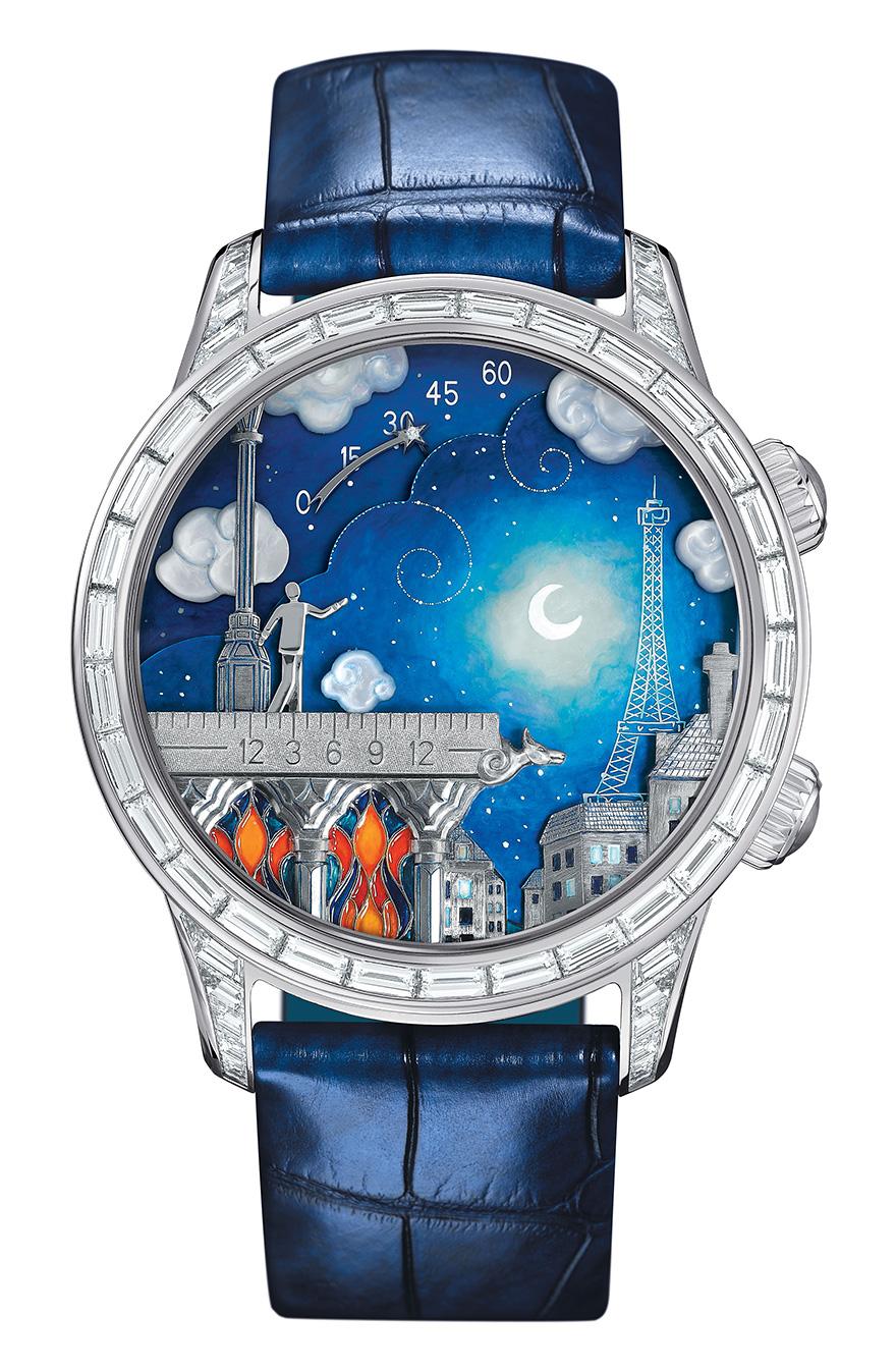 creative-watches-5-1