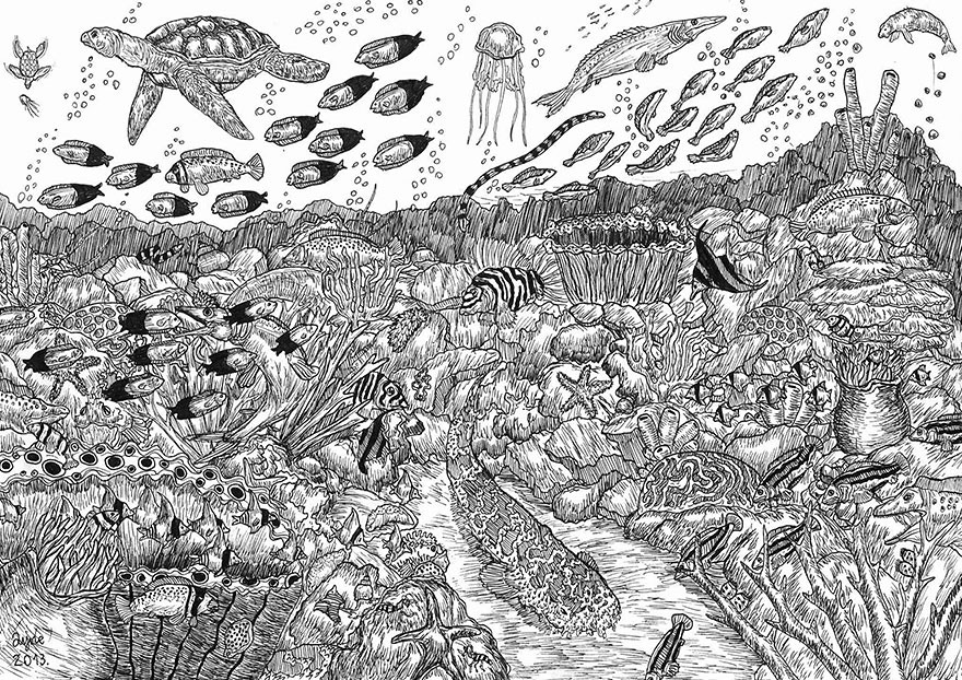detailed-pen-drawings-prodigy-dusan-krtolica-1