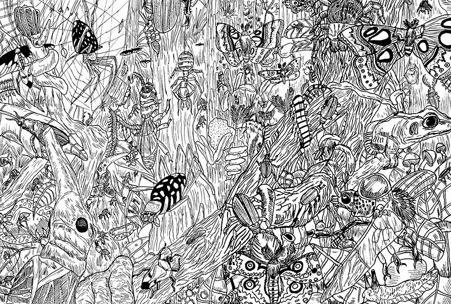 detailed-pen-drawings-prodigy-dusan-krtolica-5