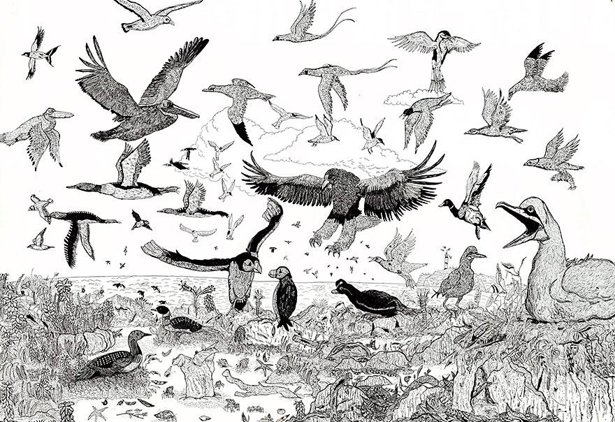 detailed-pen-drawings-prodigy-dusan-krtolica-6