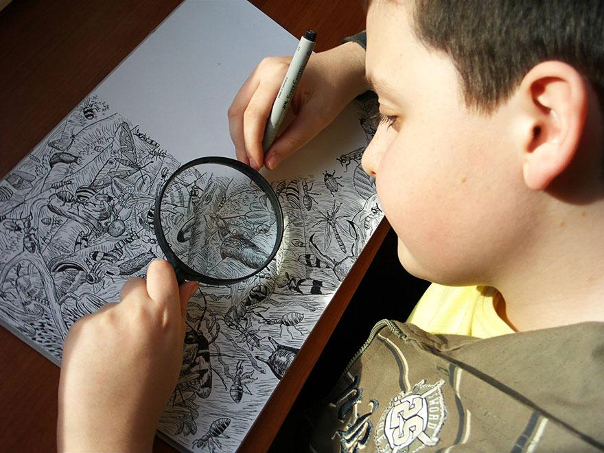 detailed-pen-drawings-prodigy-dusan-krtolica-9