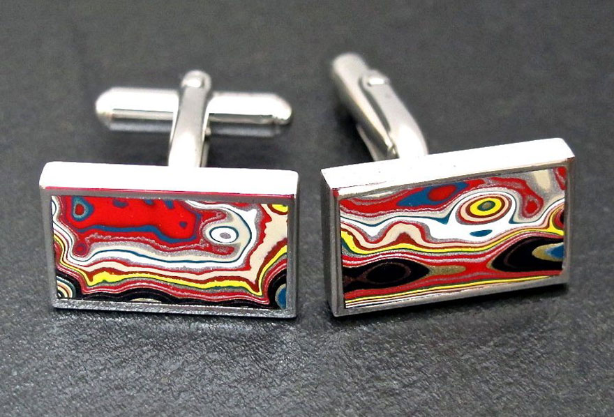 fordite-detroit-agate-car-paint-stone-jewel-10