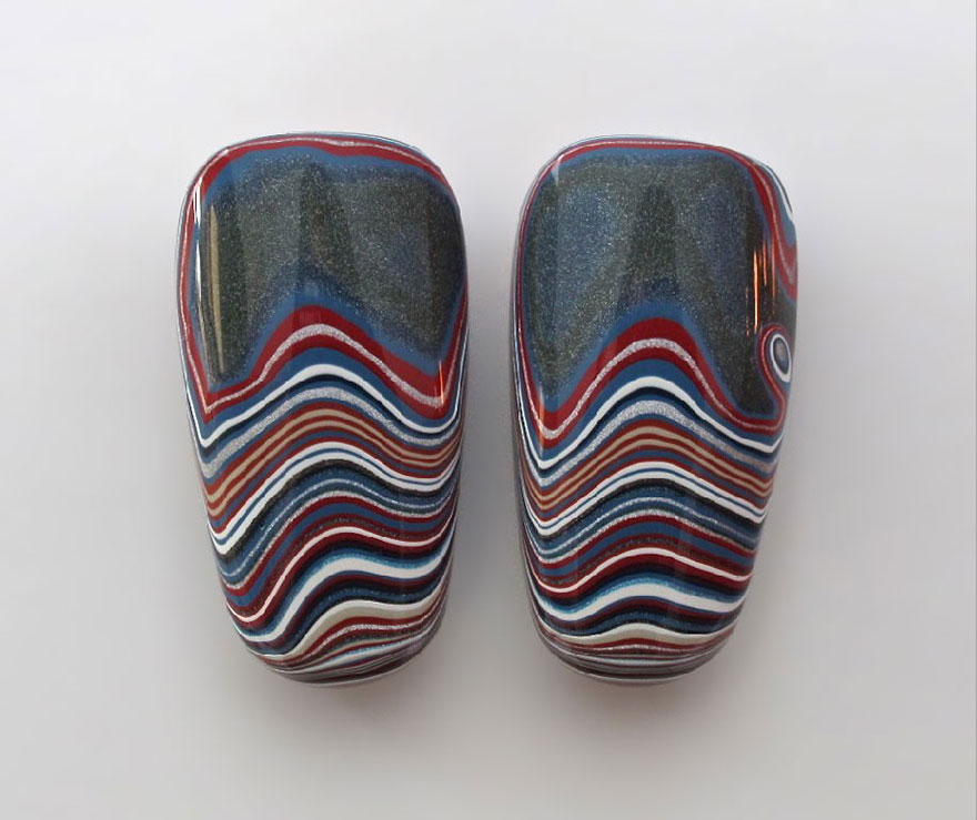 fordite-detroit-agate-car-paint-stone-jewel-19