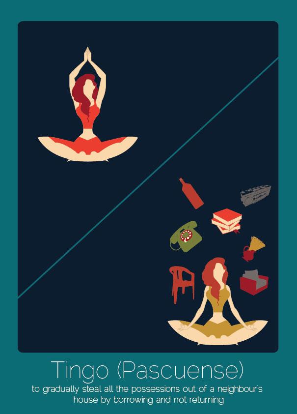 found-in-translation-untranslatable-words-illustrations-anjana-iyer-18