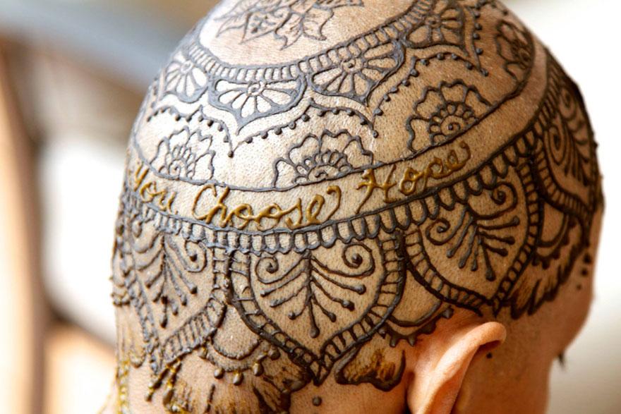 henna-temporary-tattoo-cancer-patients-henna-heals-12