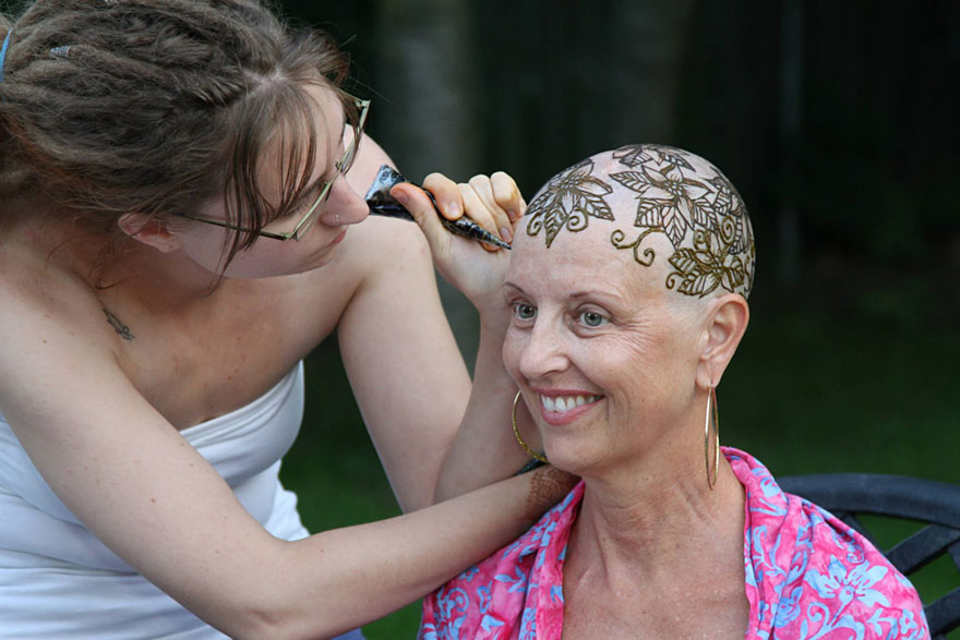 henna-temporary-tattoo-cancer-patients-henna-heals-13